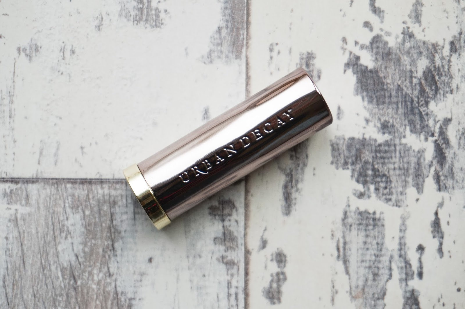 Urban Decay 1993 Dark Skin Black Skin Brown Skin Review Swatch Liquid Lipstick Comfort Matte Urban Decay Cosmetics Lipstick UK Blog Discoveries Of Self Natalie Kayo