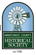 Manitowoc County Historical Society Award Recipient