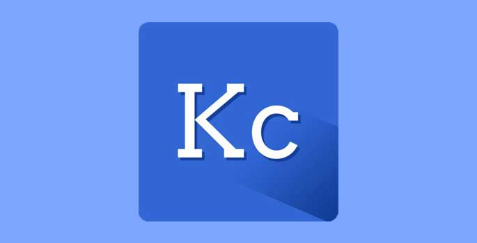 Komikcast Pro Premium apk Mod Terbaru