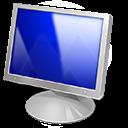 http://www.softwaresvilla.com/2016/02/splitview-2016-full-crack-free-download.html