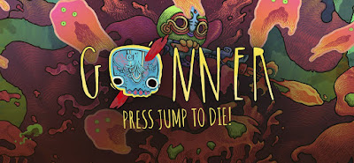 GoNNER: Press Jump To Die Edition v2.2.0.3-GOG