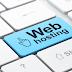 5 Website Layanan Web Hosting Terbaik