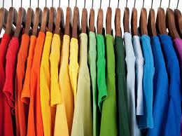 دراسة جدوى فكرة مشروع إستيراد ملابس من الصين فى مصر 2019