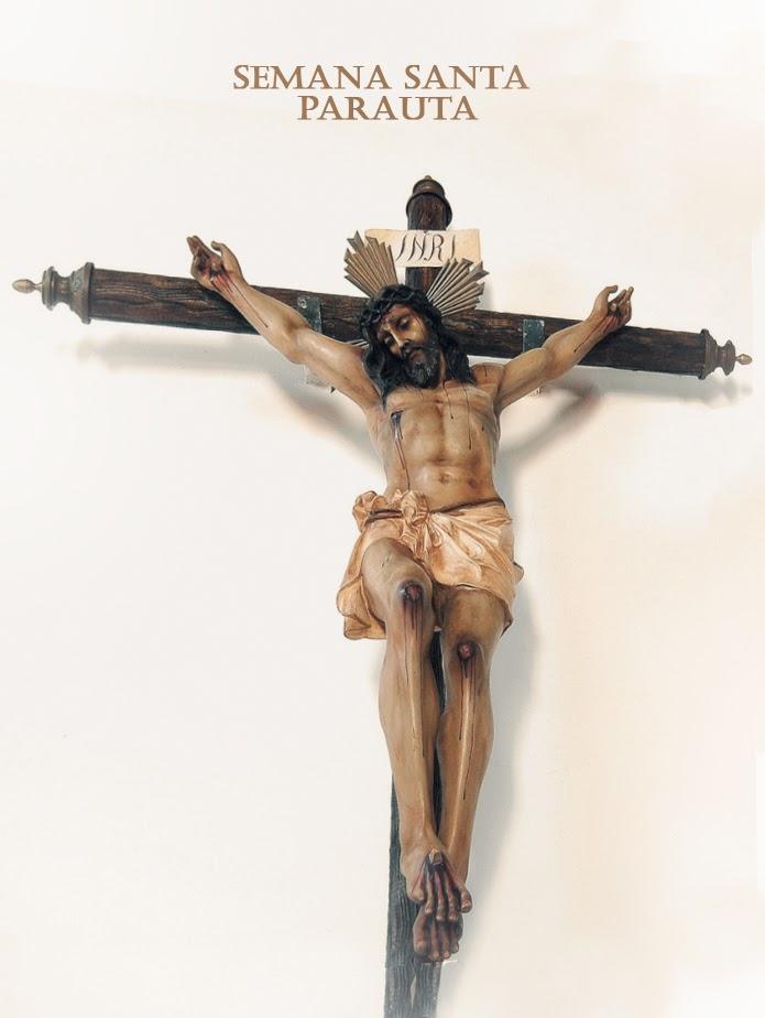 Semana santa 2018 m laga aznalfarache for Azulejeria antigua cordoba