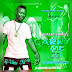 Nifemi Samuel _ Carry Me Go