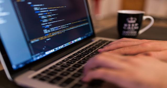 6 Cara Terbaru Memperbaiki Keyboard Laptop Yang Rusak Tanpa Ribet 2020