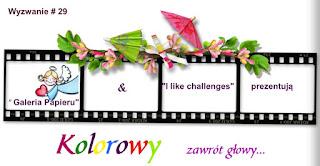 http://like-chellenges.blogspot.com/2017/10/wyzwanie-29-z-galeria-papieru.html