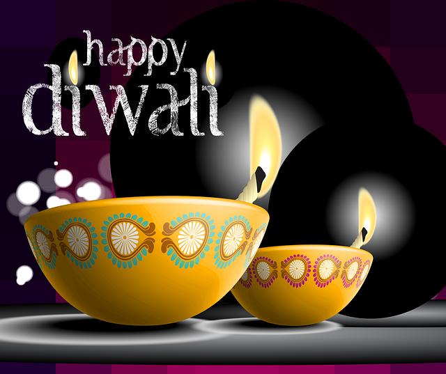 Diwali Quotes हिंदी में | Deepawali शायरी और कोट्स