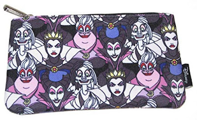 Disney_villains_Cosmetic_Case