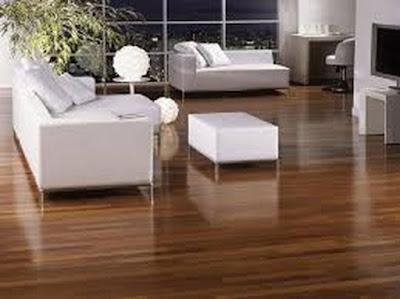 Địa chỉ mua sàn gỗ công nghiệp, sàn gỗ tự nhiên giá rẻ tại thanh xuân, Hà Nội