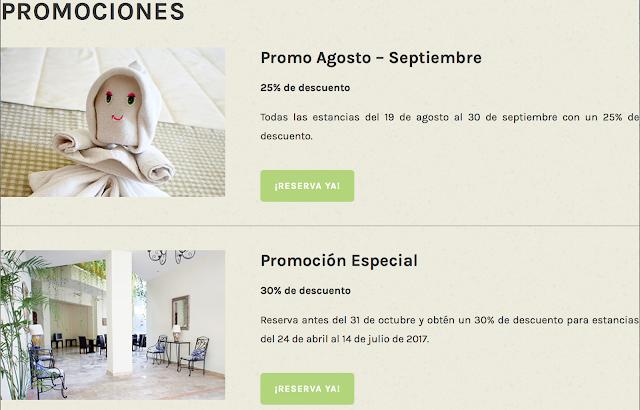 http://www.lositzaeshotel.com/promociones.html