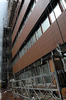 Plan PAREER II, una nueva oportunidad para la Rehabilitación energética de edificios