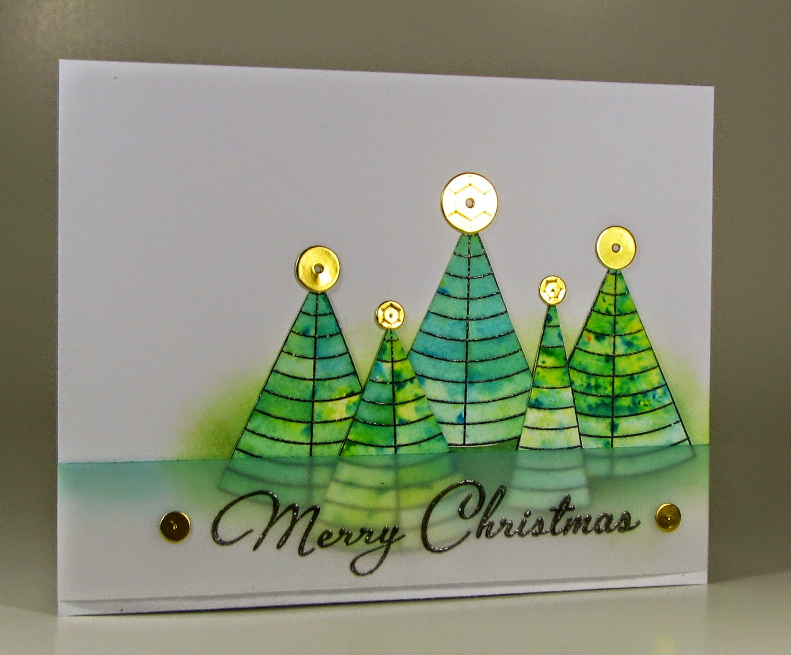 http://fun-stamping.blogspot.co.uk/2014/11/christmas-card-with-non-christmas-stamp.html