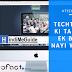 Techtofact की तरफ से एक नयी वेबसाइट