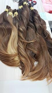 cabelos do sul, cabelo selecionado, cabelo premium