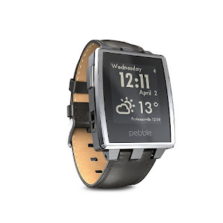pebble-steel-smartwatch-stainless