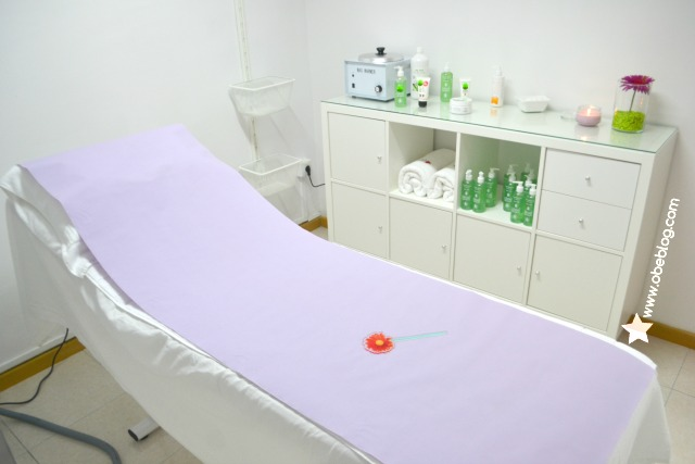 Nuevo_Beauty_Center_Aloe_Plus_Lanzarote_ObeBlog_01