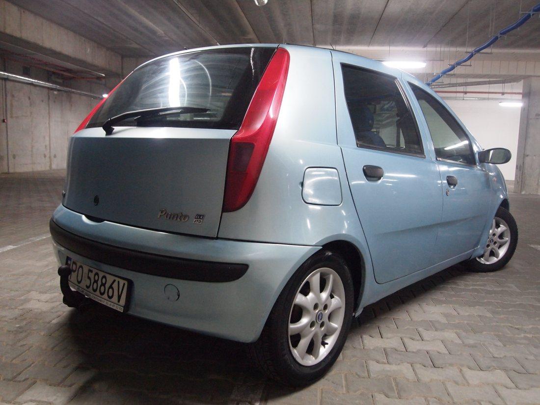 Test: Fiat Punto II 1,9 JTD- kontrowersyjny mieszczuch | Prawdziwy on fiat x1/9, fiat 500l, fiat marea, fiat multipla, fiat cars, fiat cinquecento, fiat 500 abarth, fiat ritmo, fiat bravo, fiat panda, fiat stilo, fiat barchetta, fiat linea, fiat 500 turbo, fiat seicento, fiat spider, fiat coupe, fiat doblo,