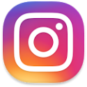 Download Free Instagram APK Latest Version For Android