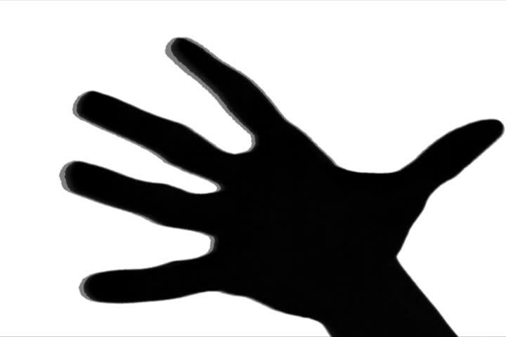 Linda 28 min grodfobi botades pa fyra timmar