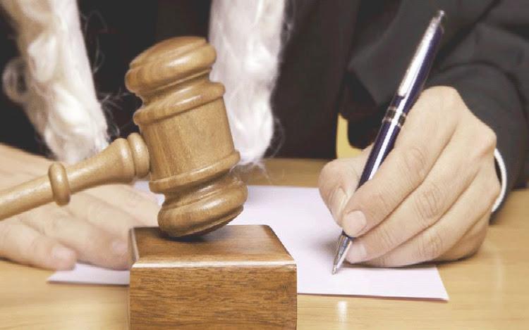 Derechos Reales (Clasificación)