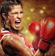 Mary Kom Movie Earning 1st Sunday Will Be 11 Crore Rs.