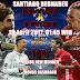 Prediksi Bola Real Madrid Vs Bayern Munchen 19 April 2017 | BANDAR BOLA PIALA DUNIA 2018