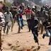 Fulani Herdsmen killed in Kano attack