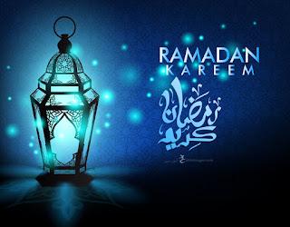 2021 ramadan