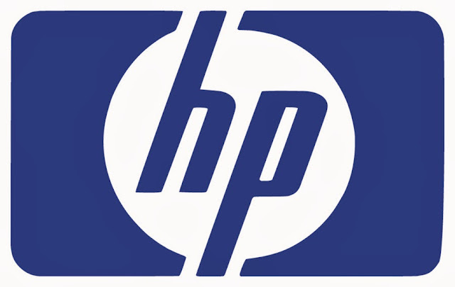 Como Instalar o HPLIP 3.16.8 com Suporte para o Debian, Fedora, Ubuntu e Linux Mint.