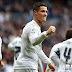 Prediksi Real Madrid VS Bayern Munchen - Berjuang Hingga Tetes Darah Penghabisan