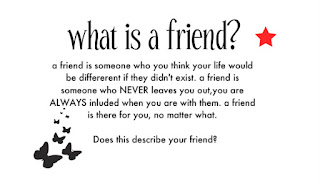 Friendship Day Funny Quotes