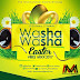 Download Dj d ommy (Mr washa washa) - Washa wash easter vibe mix