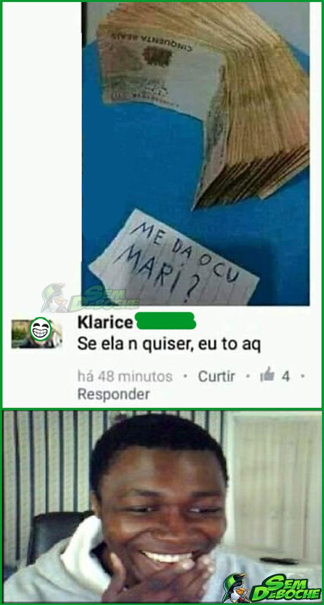 ESSE É O CONCEITO DE OFERTA E DEMANDA