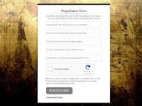 Download Script Registrasi Rohan Online PS Part 3 (Design Respons) Download Free