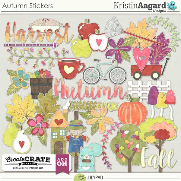 http://the-lilypad.com/store/digital-scrapbooking-elements-autumn-stickers.html