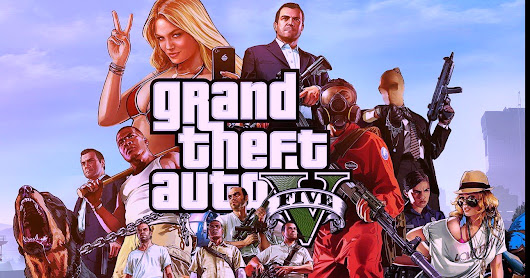 GTA 5 --- Get the Best Tips and Tricks for