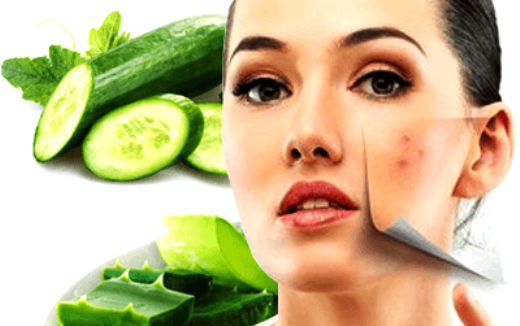 Cara Mencegah Flek Hitam di Wajah