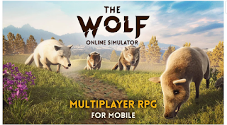 Image result for The Wolf android hack
