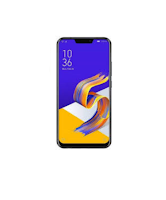 Asus ZenFone 5Z ZS621KL USB Driver, Setup, Software, Firmware, Update, Latest, version Driver, For Windows
