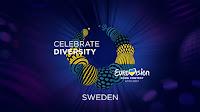 http://www.eurovisong.com/2017/01/suecia-2017-video-oficial.html