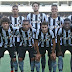 Confira a provável escalação do Botafogo para o duelo contra o Vasco