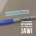 31 Days Challenge by JDT Blogger - Day 19