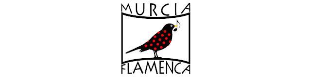 """IV concurso de Cante Murcia Flamenca"""