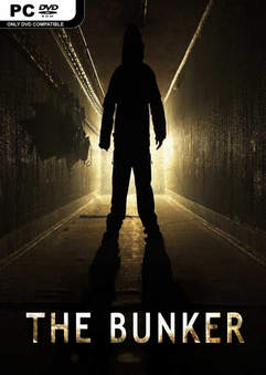 The Bunker PC Full