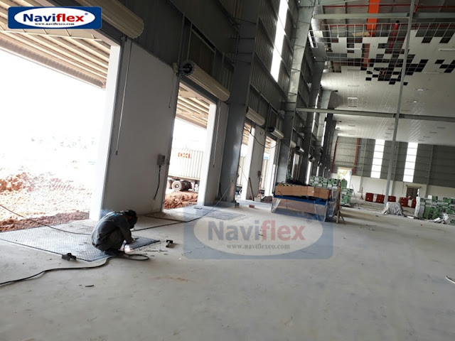 Dock-leveler-nha-may-sam-sung-display-tai-bac-ninh-04