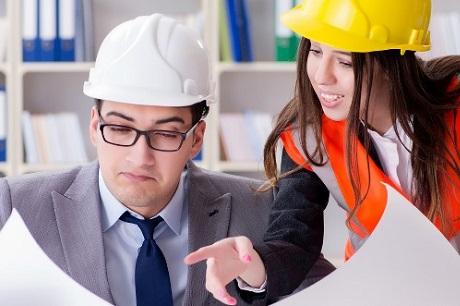 ISO 45001:2018, Implantar ISO, curso, Online, a distancia