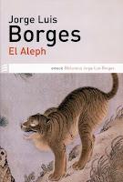 Portada del libro el aleph de borges descargar epub pdf