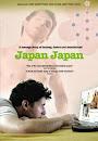 Japan-Japan