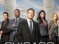 Chicago Justice (2017) HD 720p Subtitle Indonesia